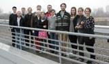 Team im SS 2013