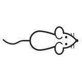 miceO.png