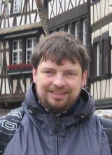 Christian Kaernbach_PHOTO