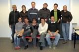 Team WS 2007/08