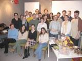 Team im WS 2005/06