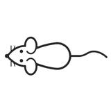 miceW.png