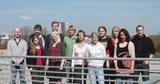 Team SS 2010